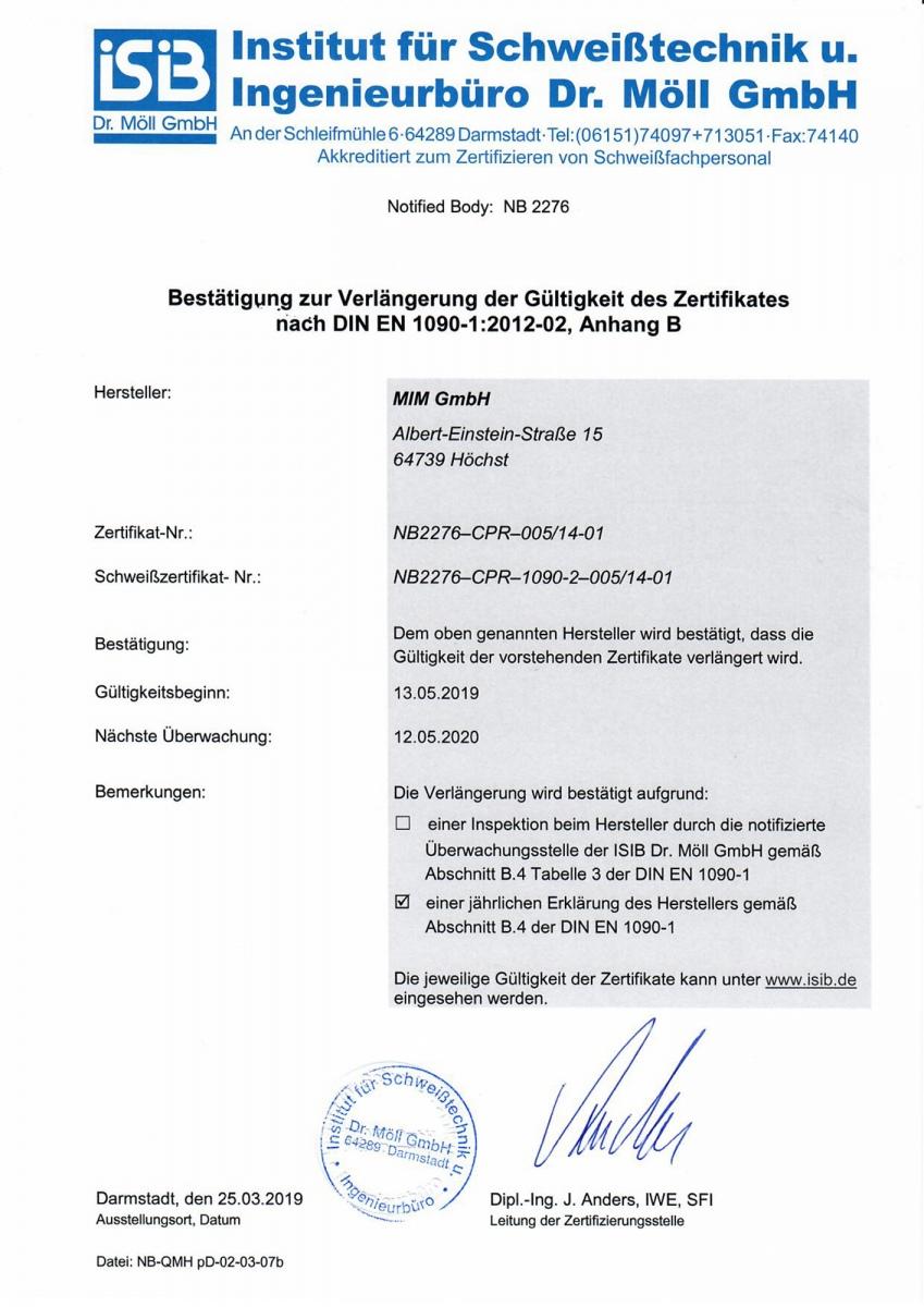 Zertifikat-nach-DIN-EN-1090-2019