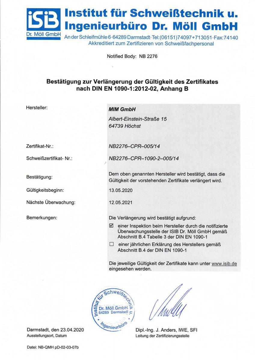 2020_Zertifikat-nach-DIN1090-1-NEU