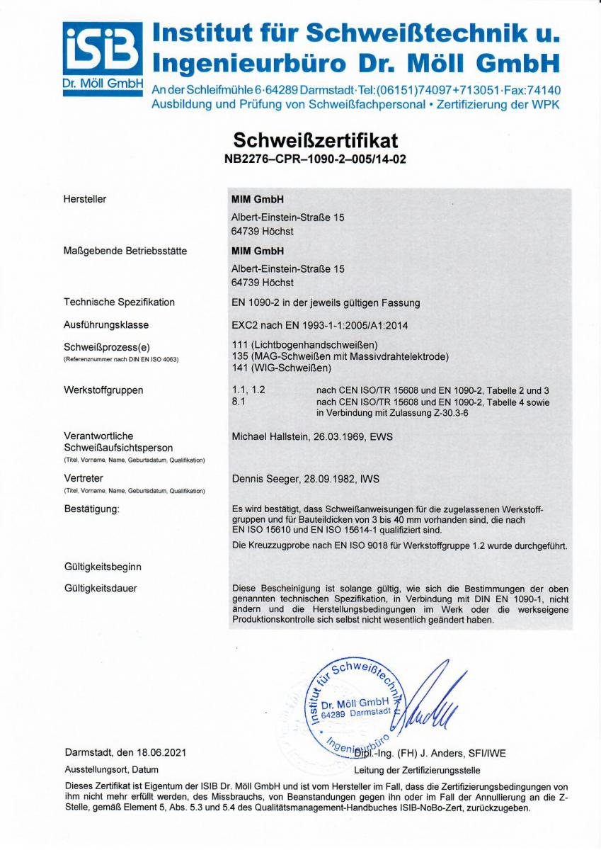 Schweisszertifikat-1090