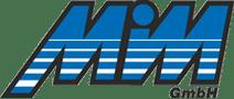 MIM GmbH
